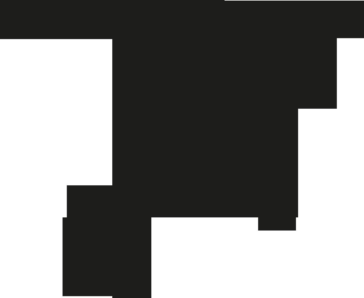 ev-st_johann