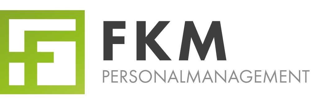 FKM-Personalmanagement