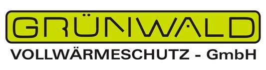 Gruenwald GmbH