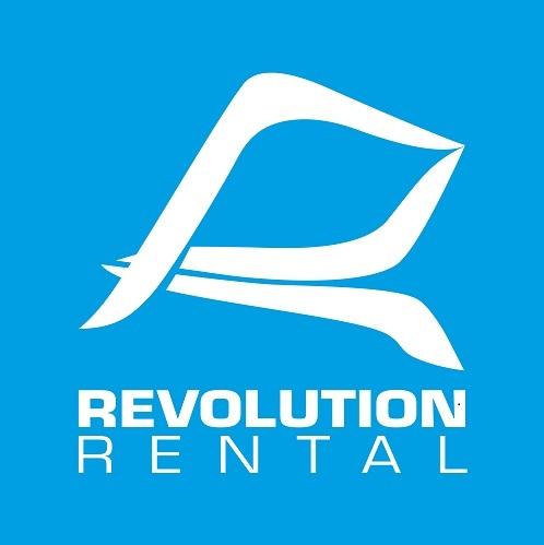RevolutionRental