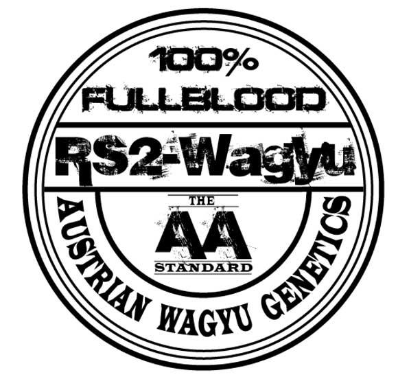 RS2-Wagyu