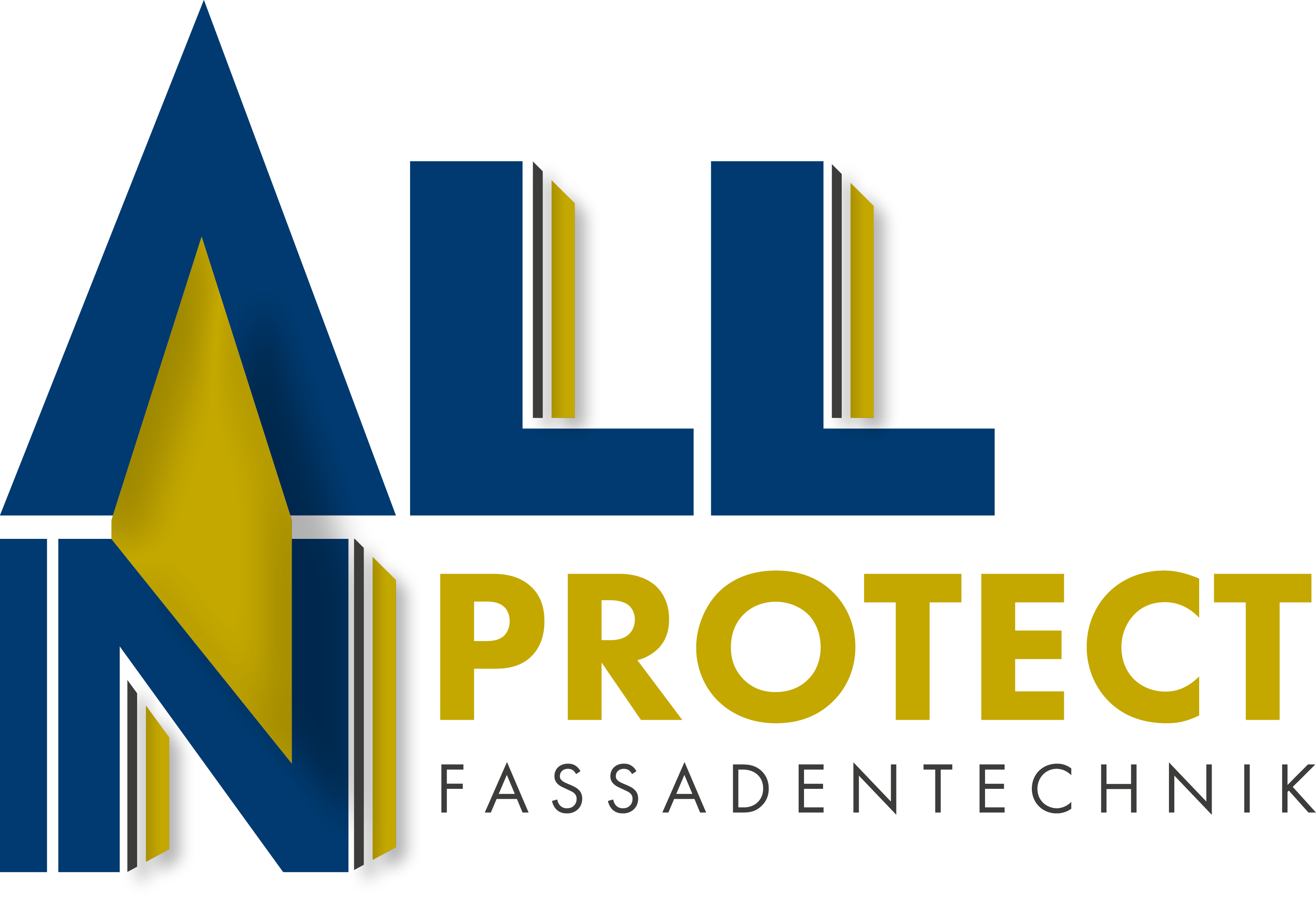 All in Protect