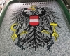 Textilstick_Pongau