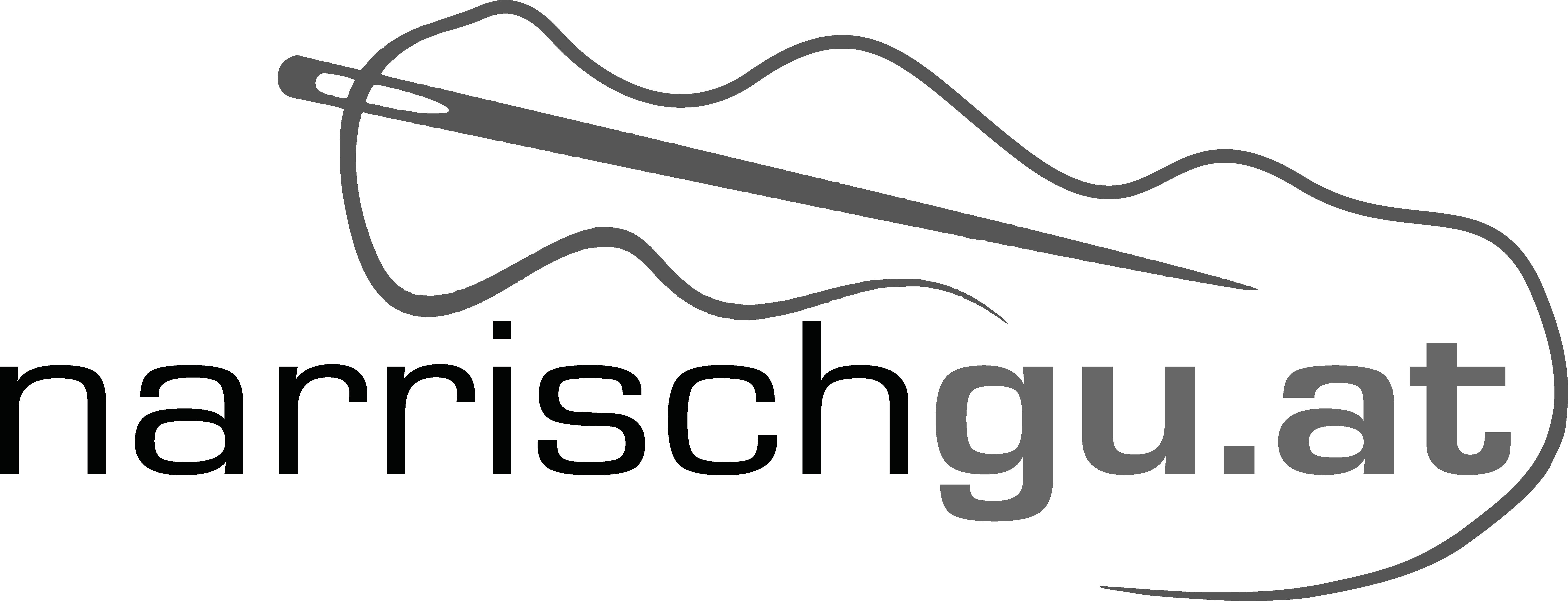 narrischguat GmbH